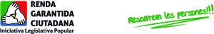 CAPCELERA-ILP-RGC-300x48