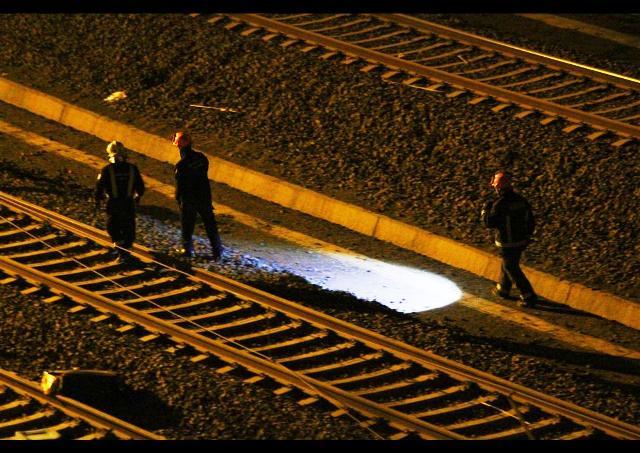 ferrocarril-galicia