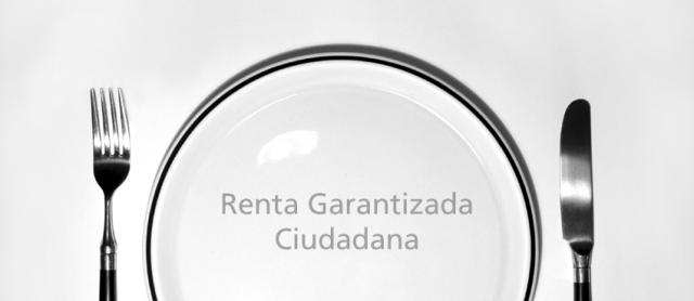Renta-Garantizada-Ciudadana