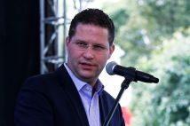 Mauricio Rodas Espinel