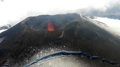 Volcanes 2015 24