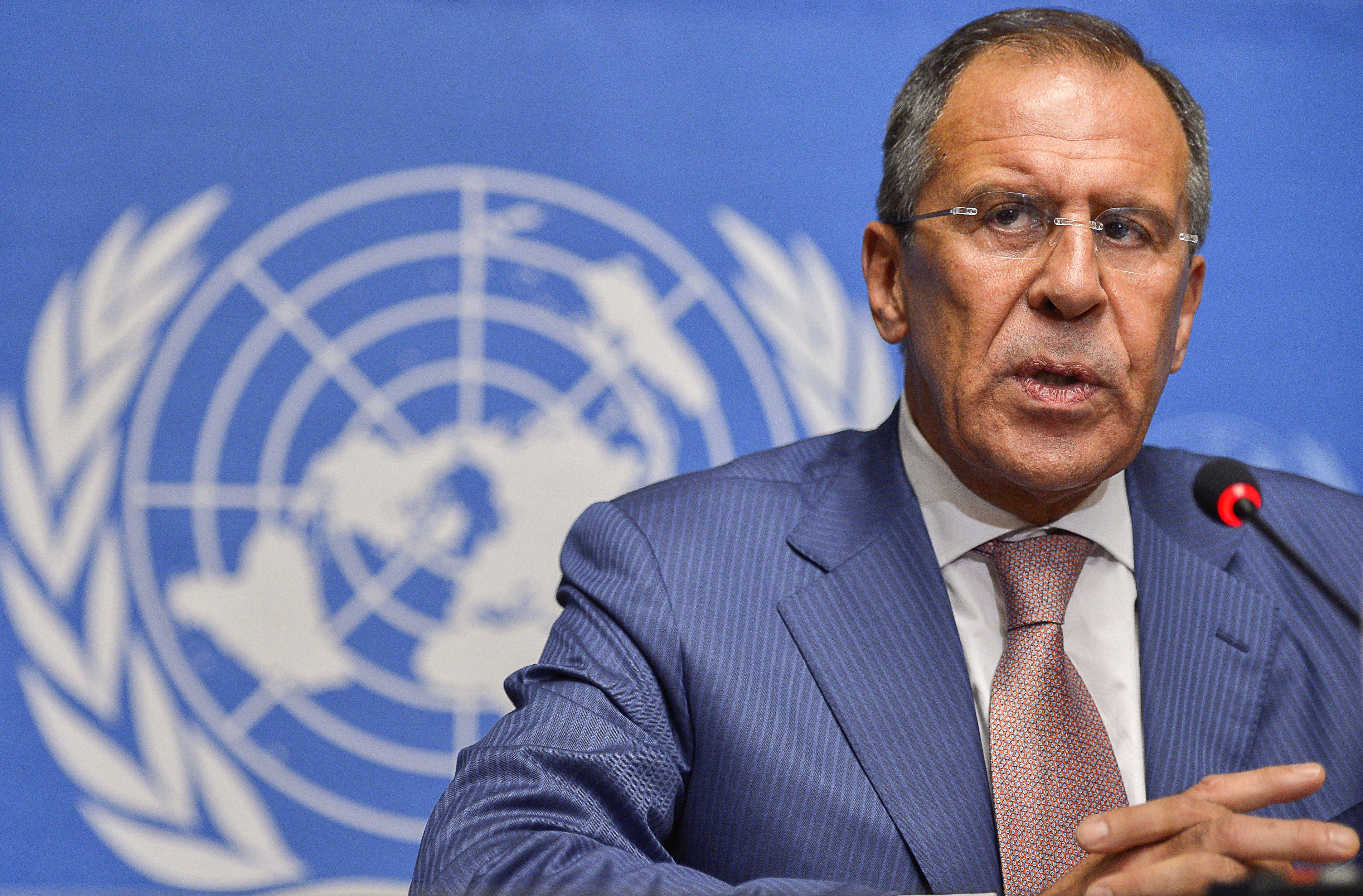 """RUSIA: """"La visita de Putin a China impulsará la cooperación estratégica entre Rusia y China"""""""