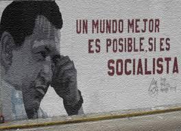 imageschavez