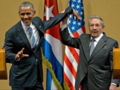 Fuerzas Armadas de Cuba - Página 3 650