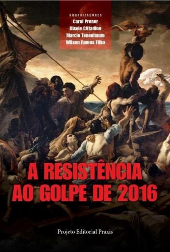 https://elcomunista.files.wordpress.com/2016/05/3153.jpg?w=337&h=500