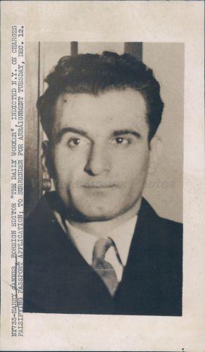 Cómo ayuda la Unión Soviética a España - escrito por Harry Gannes - traducido por el blog Cuestionatelotodo 727