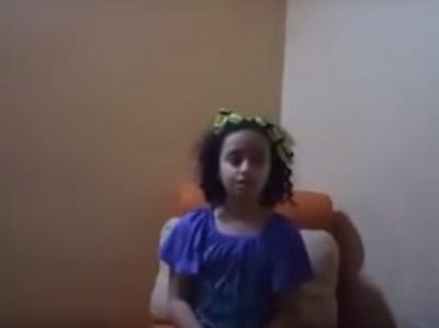 nina-yemeni-de-10-anos-pide-a-eeuu-que-no-venda-armas-a-arabia-saudi