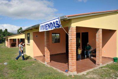 viviendas-sociales-bolivia