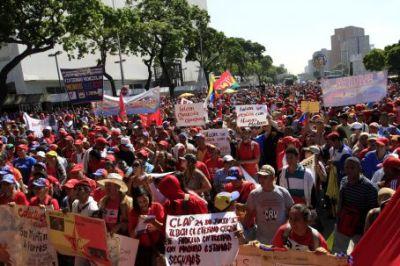 pueblo-chavista1