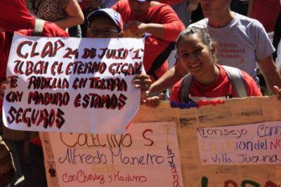 pueblo-chavista2