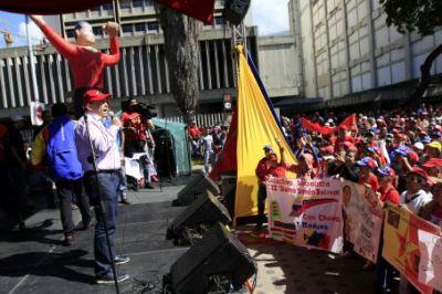 pueblo-chavista3