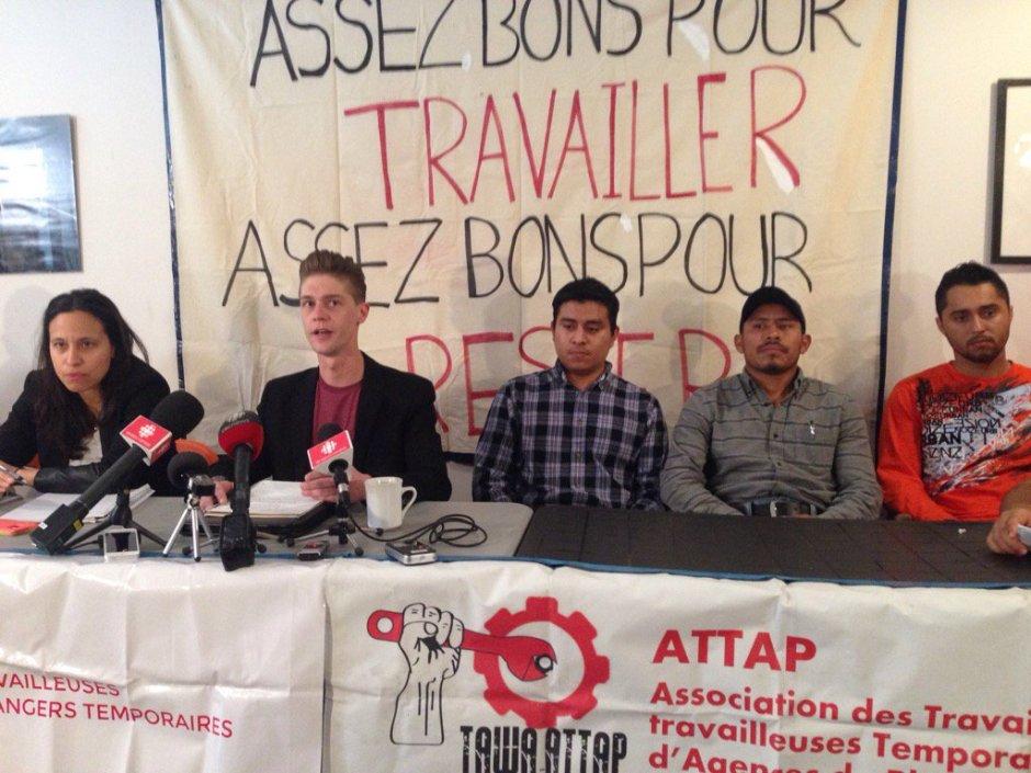 14-trabajadores-guatemaltecos-injustamente-detenidos1