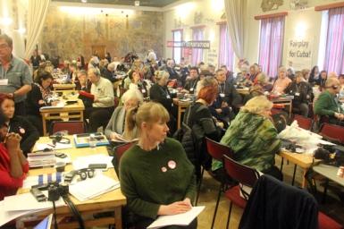 culmino-xvii-encuentro-europeo-en-suecia10