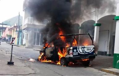 disturbios-por-secuestro-de-parroco-mexico