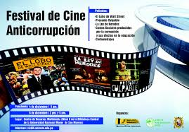 filme-mexicano-irrumpe-en-primer-festival-de-cine-anticorrupcion