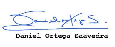 firma-de-daniel-ortega