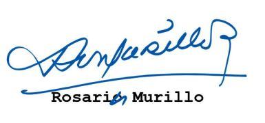 firma-de-rosario-murillo