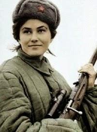 lyudmila-pavlichenko1