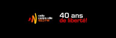 radio-centre-ville1