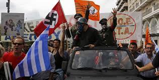 ucrania-nazi