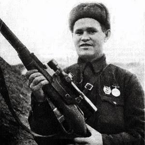 vasili-zaitsev