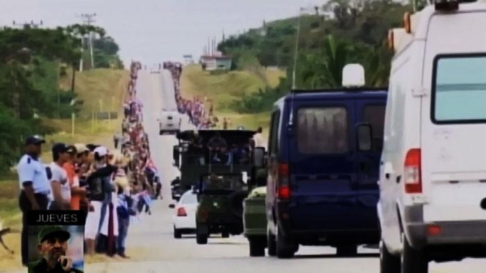 caravana-cortejo-spiritus