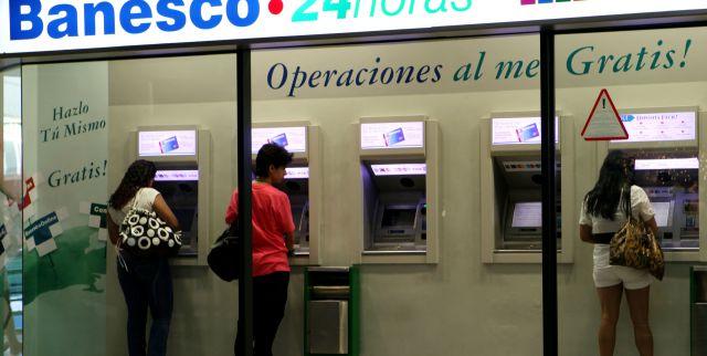 venezuela-afronta-guerra-financiera-activada-desde-el-exterior