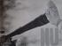 """1955: Iosif Ross """"!No a la guerra imperialista!"""""""