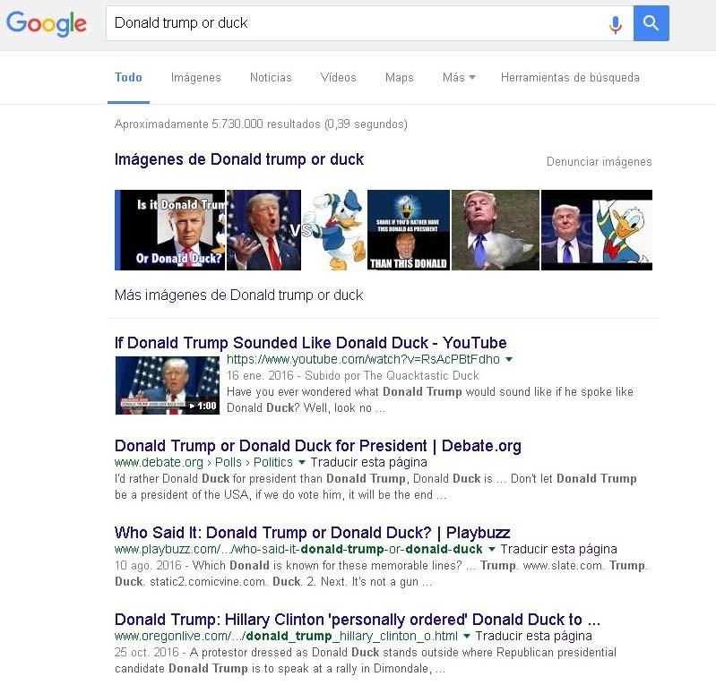 8-secretos-de-busqueda-en-google-sobre-las-que-probablemente-no-tenia-ni-idea-2