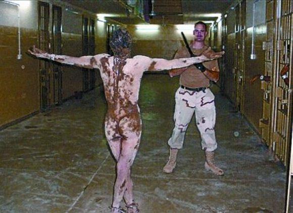 Resultado de imagen para tropas eeuu EN IRAK