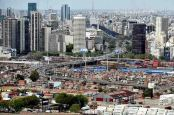 argentina-ricos-pobres