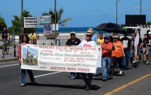 como-podemos-descolonizar-a-puerto-rico