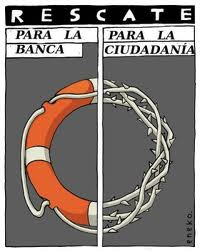 rescate24