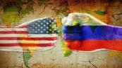 rusia-vs-estados-unidos