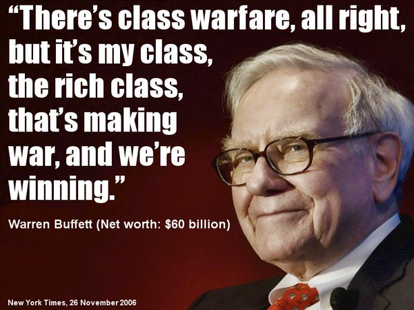 warren-buffett-billionaire-class-warfare