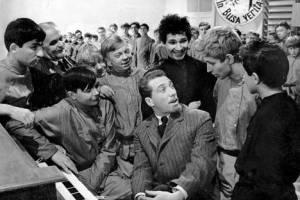 como-se-educaba-en-la-union-sovietica-a-los-ninos-de-la-calle