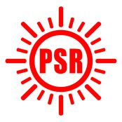 comunicado-del-partido-socialista-rumano-psr-la-corrupcion-en-rumania-es-consecuencia-de-27-anos-de-capitalismo