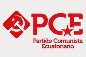 convoca-partido-comunista-ecuatoriano-a-pacto-democratico-por-la-vida