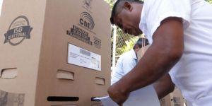 derecha-ecuatoriana-emprende-campana-para-intentar-deslegitimar-elecciones-nacionales