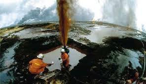 disminuyen-los-descubrimientos-de-petroleo-en-el-mundo