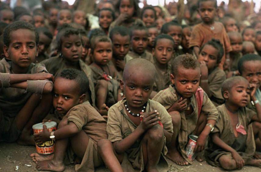 la-onu-dice-que-hay-14-millones-de-ninos-en-riesgo-inminente-de-morir-de-hambre