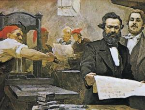 manifiesto-comunista-cumple-169-anos-de-su-publicacion
