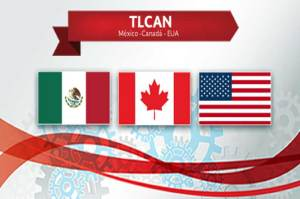 mexico-podria-abandonar-tlcan-si-ee-uu-insiste-en-aranceles