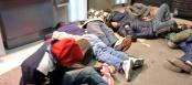 menores-extranjeros-no-acompanados-que-malviven-en-las-calles-de-melilla