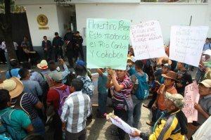 protestas-en-guatemala-contra-hidroelectricas-que-construye-florentino-perez