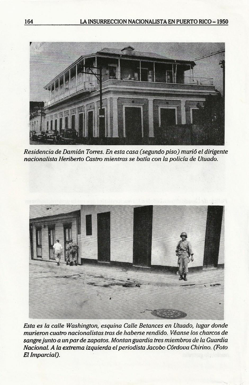 Huelga Estudiantil Universidad de Puerto Rico1