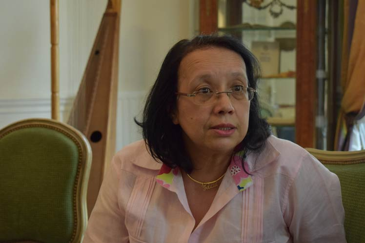 venezuela-ministra-consejer