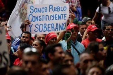 pueblo venezolano 2