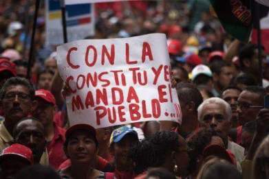 pueblo venezolano1