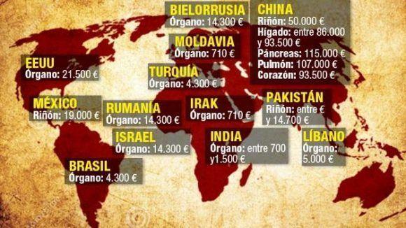 tráfico-de-organos-infografia